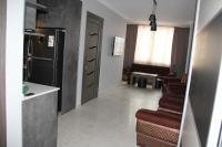 квартира в центре города, Apartments - Batumi