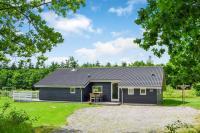 Toftlund, Dovolenkové domy - Toftlund