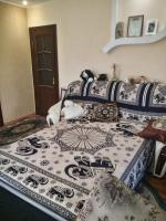 Villa Victoria, Holiday homes - Mostishche