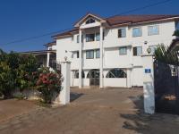 Phil-Del Hotel, Hotels - Tema