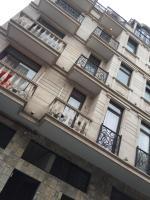 Romantic, Apartmány - Batumi