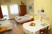 Apartment Lambasa, Appartamenti - Vodice