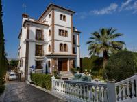Villa Sur, Hotely - Huétor Vega