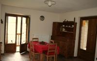 Apartments de Clara, Appartamenti - La Salle