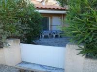 House Bastide de la mer, Дома для отпуска - Ле Баркарес