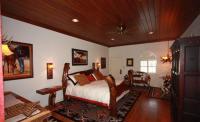 Friedhelm's Bavarian Inn Texas Suite Home, Prázdninové domy - Fredericksburg