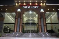 Guest House, Aparthotely - Yanbu