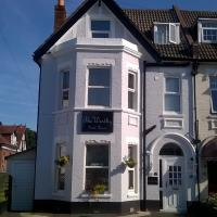 The Westby (Bed and Breakfast)