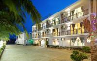 Hainajie Boutique Guesthouse, Penzióny - Sanya