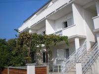 Kampor Apartment 1, Apartmanok - Supetarska Draga