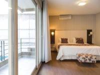 Dowtown 25 BA, Appartamenti - Buenos Aires