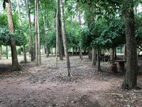Koh Madan Camp, Kempingek - Ban Tha Sala