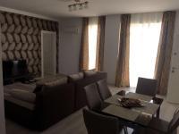 Royal Apartments Mamaia Nord, Ferienwohnungen - Mamaia Nord – Năvodari