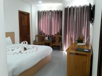 Paradise Hotel, Hotels - Hoi An