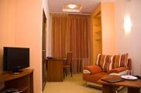 Pingvin, Hotel - Solikamsk