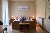 Guest House Tara, Affittacamere - Moravske-Toplice