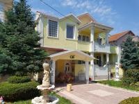 Vila Kraljevski 1, Appartamenti - Kumanovo