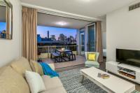 Southbank - Amazing Location - Modern/Cool, Appartamenti - Brisbane