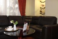 President Hotel, Hotel - Solikamsk