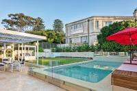Vaucluse Manor H327, Apartments - Sydney