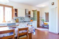 Villino Rita, Appartamenti - Portoferraio