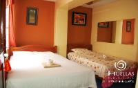 Hostal Turístico Huella's, Affittacamere - Trujillo