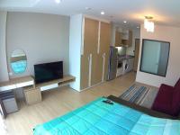 Naithon condominium A-103, Apartmanok - Naithon-part