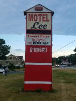 Motel Lee