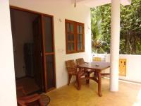 Hopson Resort, Apartments - Unawatuna