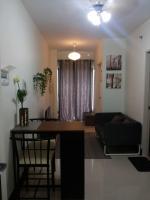 CAPAH 1 BR UNIT GRAND RESIDENCES, Apartments - Cebu City