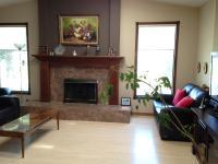 Calgary Star Cozy Home, Vendégházak - Calgary