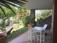 Casatragliulivi, Dovolenkové domy - Marone