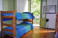 Hostel La Comunidad, Hostels - Rosario