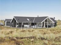 Holiday home Skræddermarken, Дома для отпуска - Sønderho