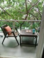 Chiang Mai Bo-tree Apartment, Apartments - Chiang Mai