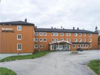 One-Bedroom Apartment in Lillehammer, Apartments - Lillehammer