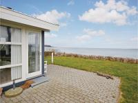 Two-Bedroom Holiday home Vejstrup with Sea View 08, Дома для отпуска - Vejstrup