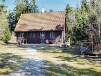 Holiday home Katthammarsvik with a Fireplace 356, Dovolenkové domy - Katthammarsvik