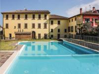 Borgo di Gramugnana 6, Apartmány - Usigliano