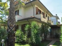 Villa Butterfly, Holiday homes - Torre del Lago Puccini