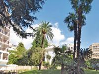 Apartment Rue Bertrand Lépine IV, Apartments - Cannes
