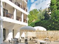 Apartment Rue Bertrand Lépine II, Ferienwohnungen - Cannes