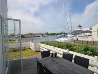 Krabben 390, Dovolenkové domy - Ebeltoft