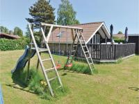 Holiday home Birkemose Sydals X, Дома для отпуска - Skovby