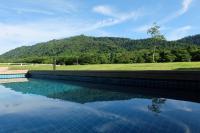 Monlada Khaoyai, Resorts - Mu Si