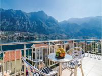 One-Bedroom Apartment 0 in Kotor, Apartmány - Kotor