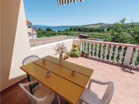 Apartment Posedarje with Sea View 10, Апартаменты - Posedarje