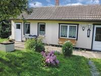 Holiday home Harzgerode/Dankerode *LXXII *, Dovolenkové domy - Dankerode
