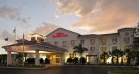 Hilton Garden Inn at PGA Village/Port St. Lucie, Hotels - Port Saint Lucie