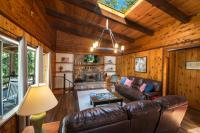 Mountain Memories, Holiday homes - Oakhurst